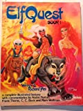 Elfquest, Wendy Pini and Richard Pini, 0898651409