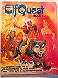 ElfQuest, Book 1