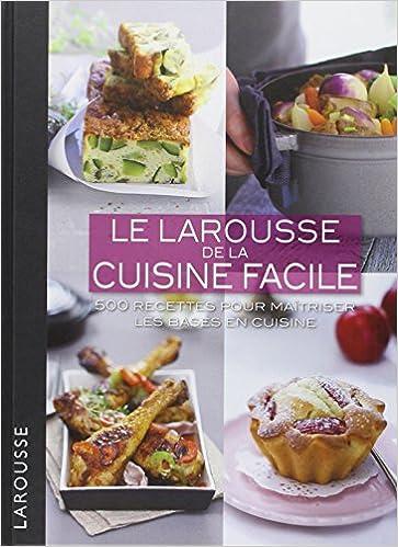Est Il Possible De Telecharger Des Livres Gratuitement Le Larousse