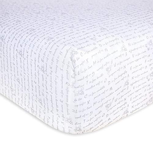 la baby organic mattress - 9