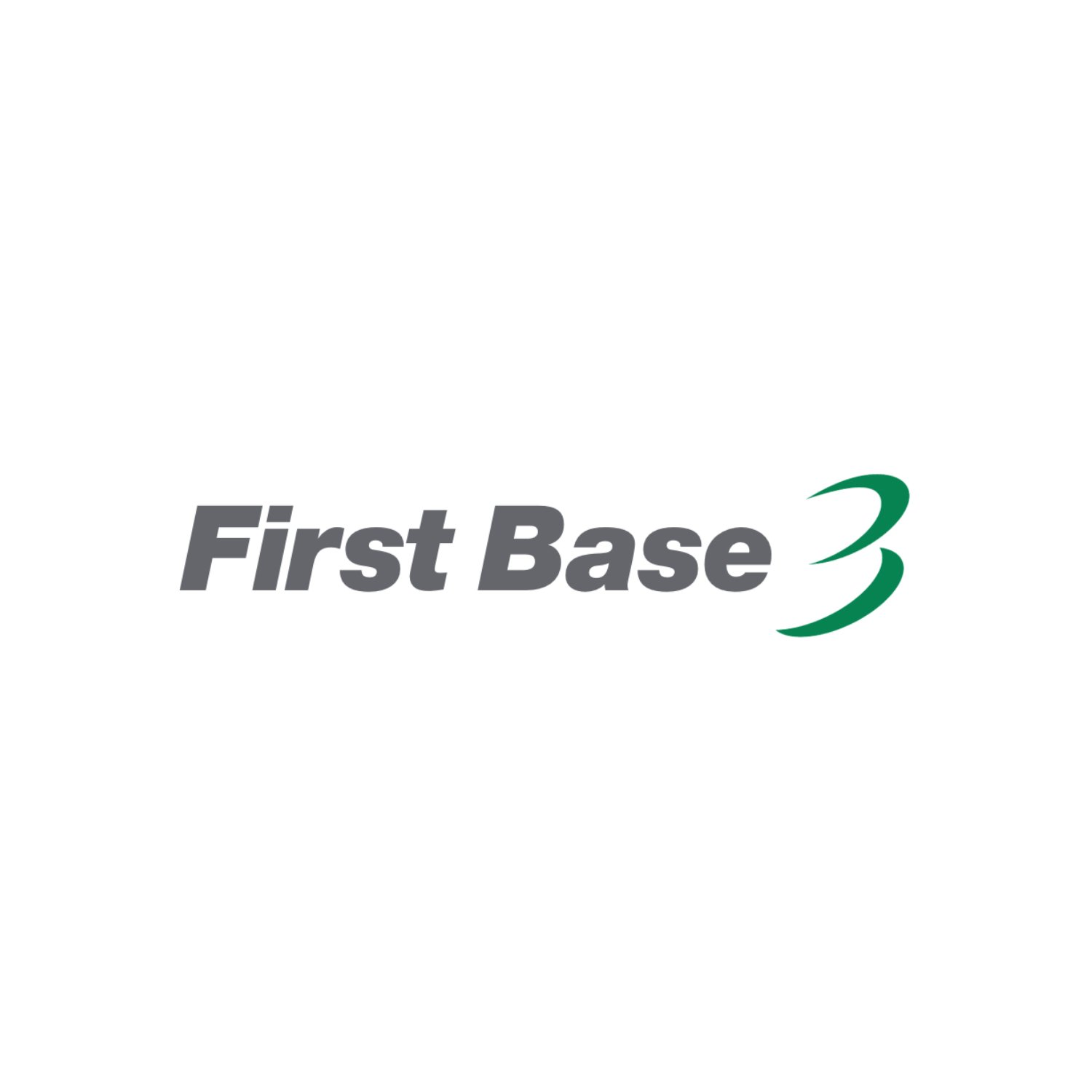 Gorra Seguridad ABS - First Base 3 - Certificado: EN 812 A1 ...