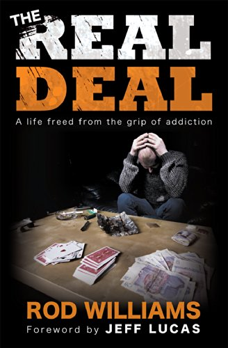 the-real-deal-a-life-freed-from-the-grip-of-addiction