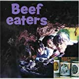 Beefeaters/Meet You There