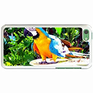 Lmf DIY phone caseCustom Fashion Design Apple iphone 6 plus inch Back Cover Case Personalized Customized Diy Gifts In Clone WhiteLmf DIY phone case1