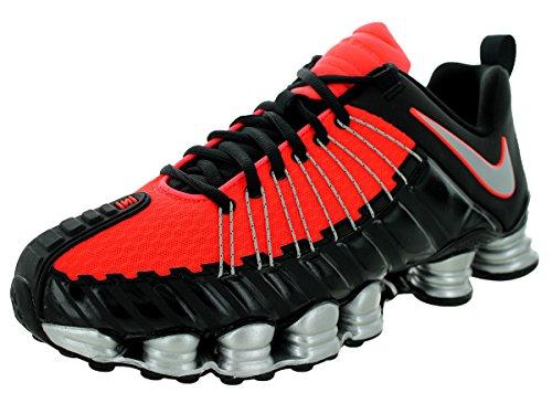 Zapatillas De Running Nike Total Shox Para Hombre