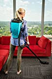 Bac Pac eRo Backpack Vacuum For Home Use