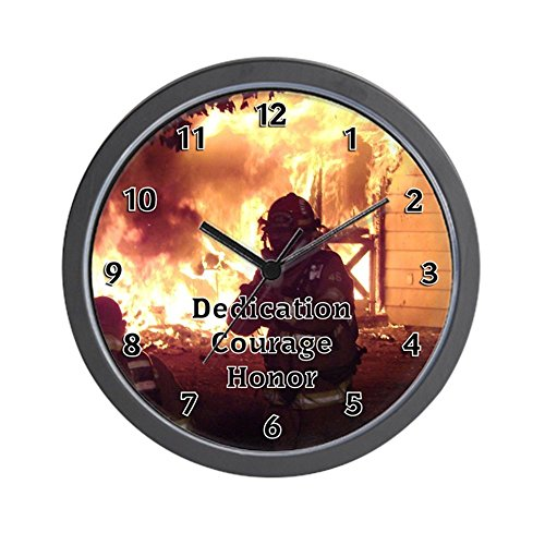 CafePress Firefighter T shirts Unique Decorative