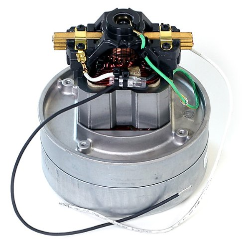 Used, Ametek Lamb Vacuum Blower / Motor 120 Volts 115923 for sale  Delivered anywhere in USA