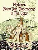 Nielsen's Fairy Tale Illustrations in Full Color (Dover Fine Art, History of Art)