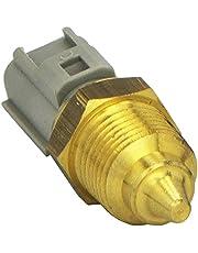 Four Seasons 36447 Coolant Temperature Sensor Switch