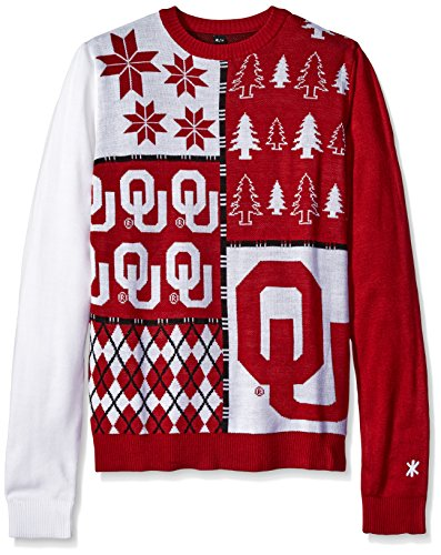 college football apparel - 3