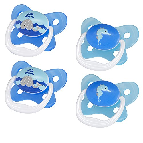 dr-browns-prevent-contour-pacifier-stage-1-0-6m-polka-dots-blue-4-pack
