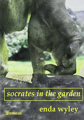Socrates in the Garden