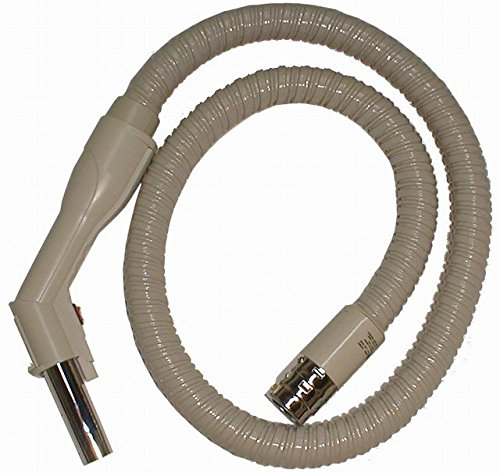 - Generic Electrolux Electric Hose (OLD STYLE)(Pistol Grip)