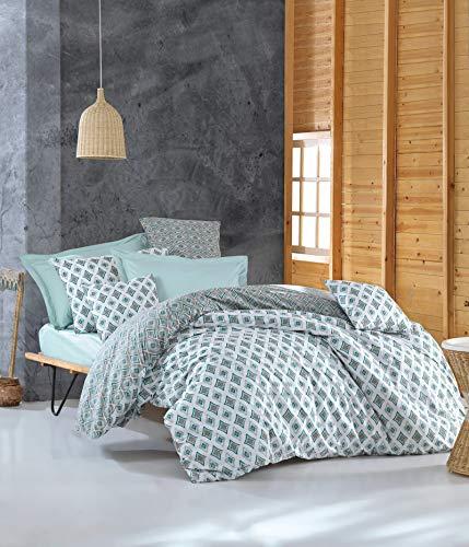 down alternative comforter single - 3