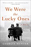 Kyпить We Were the Lucky Ones на Amazon.com