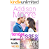 Hope Falls: Tender Kisses (Kindle Worlds Novella) (3:AM Kisses Book 13)