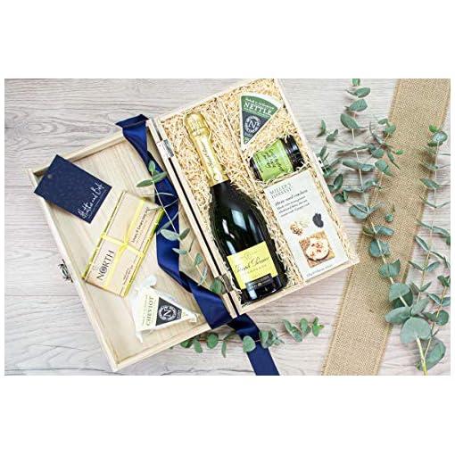 51nmFRsDweL Kirkley-Champagne-Hamper