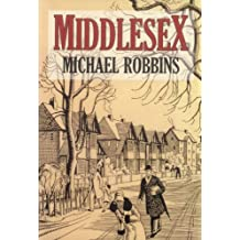 Middlesex (None)