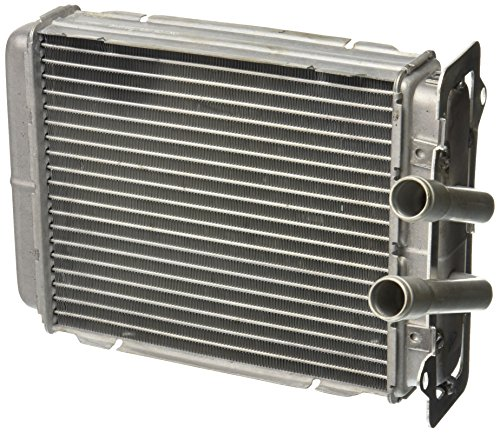 [TYC 96084 Replacement Heater Core] (Chrysler Lhs Heater)