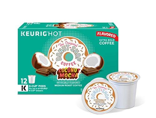 The-Original-Donut-Shop-Keurig-Single-Serve-K-Cup-Pods-Medium-Roast-Coffee