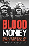 Blood Money, Clive Small and Tom Gilling, 1742376061