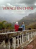 """Afficher """"Voyage en Chine"""""""