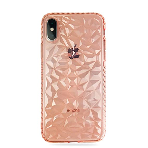 Amazon.com  Casa iPhone Xs Max 6.5   Soft TPU Case 7ff2782787