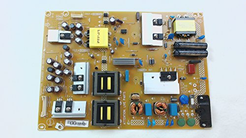 Price comparison product image Vizio ADTVE3613XA6 Power Supply Board