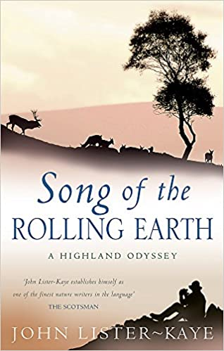 Image result for song of the rolling earth cover image