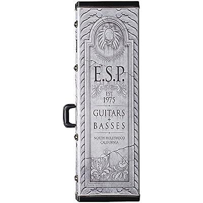esp-ctombbbassff-tombstone-b-bass