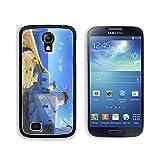 MSD Premium Samsung Galaxy S4 Aluminum Backplate Bumper Snap Case variety of rice grains white brown black wild basmati arborio short long grain IMAGE 24703940