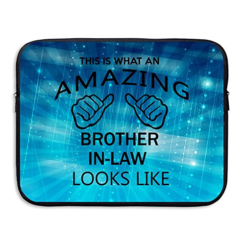 cici-xx-unisex-amazing-brother-in-law-computer-bag-13-inch