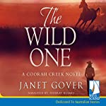 The Wild One | Janet Gover