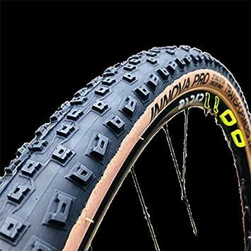27.5 * 2.1 * 2.1 29 Ultraligero MTB Tubeless Ready neumático para XC Racing 60TPI Ultraligero TLR Bicicletas sin cámara Neumático Neumático 29X21: Amazon.es: Deportes y aire libre