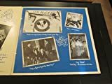 Walt Disney's Mickey Mouse Club Song Hits; with a Personal Mouseketeer Cast Photo Album