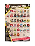 Monster High Minis Series 2 Collectables Blind