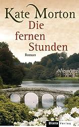 Die fernen Stunden: Roman (German Edition)