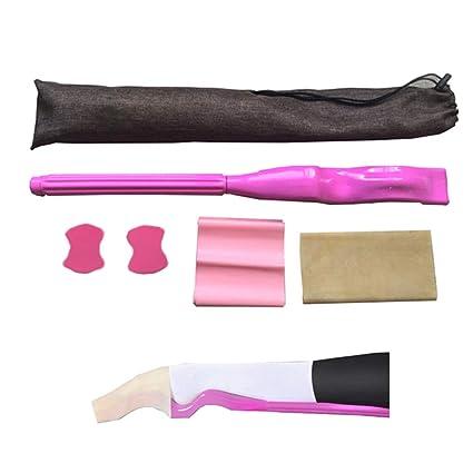 Kays Material para Ball Banda elástica extraíble para Ballet, Danza, Gimnasia, alegría, Yoga