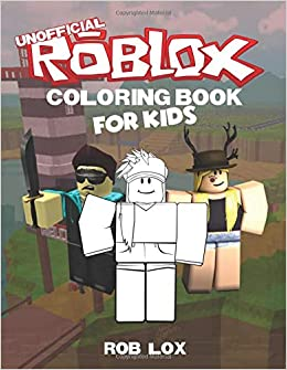 Roblox Coloring Pages - Coloring Home | 335x260