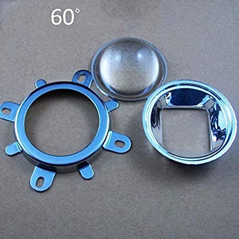 IME OMNIWASH DRAIN PLUG OVERFLOW STAND PIPE DISHWASHER GLASSWASHER 167mm 4Q82