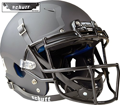 Adult Football Helmet ()