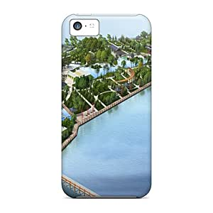 Popular New Style Durable Iphone 5c Cases Black Friday