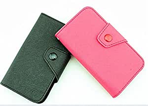 ModernGut New Wallet Style leather case for sony xperia s,flip cover Mix 9Colors for sony xperia s lt26i,X12 Xperia Arc LTi,LT18i,LT26W