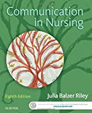 Communication in Nursing 8th Edition