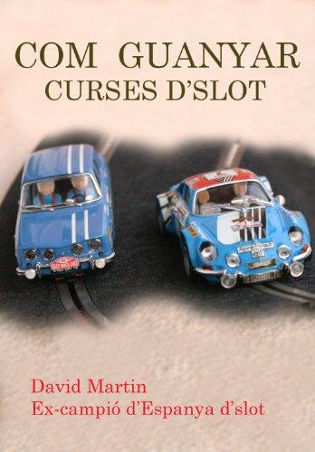 Com guanyar curses d'slot (Catalan Edition)