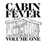Cabin Fever Vol.1 by Various Artists