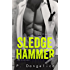 Sledgehammer (Hard To Love Book 2)