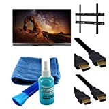 Electronics OLED65E6P