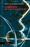 El Retablo de Las Maravillas, Miguel de Cervantes Saavedra, 8496290476
